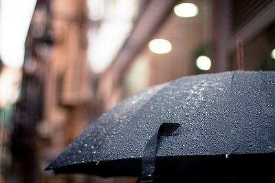 Maatregelen tegen extreme neerslag