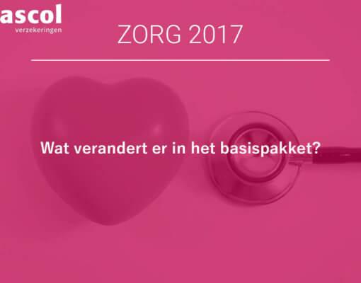 Zorg 2017